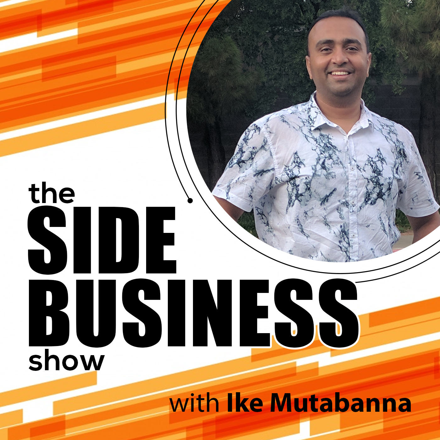 JC 025: 3 Keys to Real Estate – Scale, Value and Risk with Ike Mutabanna