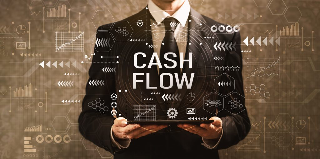 JC 104: How to Multiply Your Cash Flow with Chris Miles